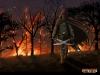 raif_in_fire_by_shadowsmyst-d3aq9f8