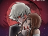 shifters-chapter-2-cover